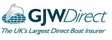 gjw-direct-logo-380x208